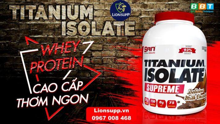 whey protein hydrolyzed