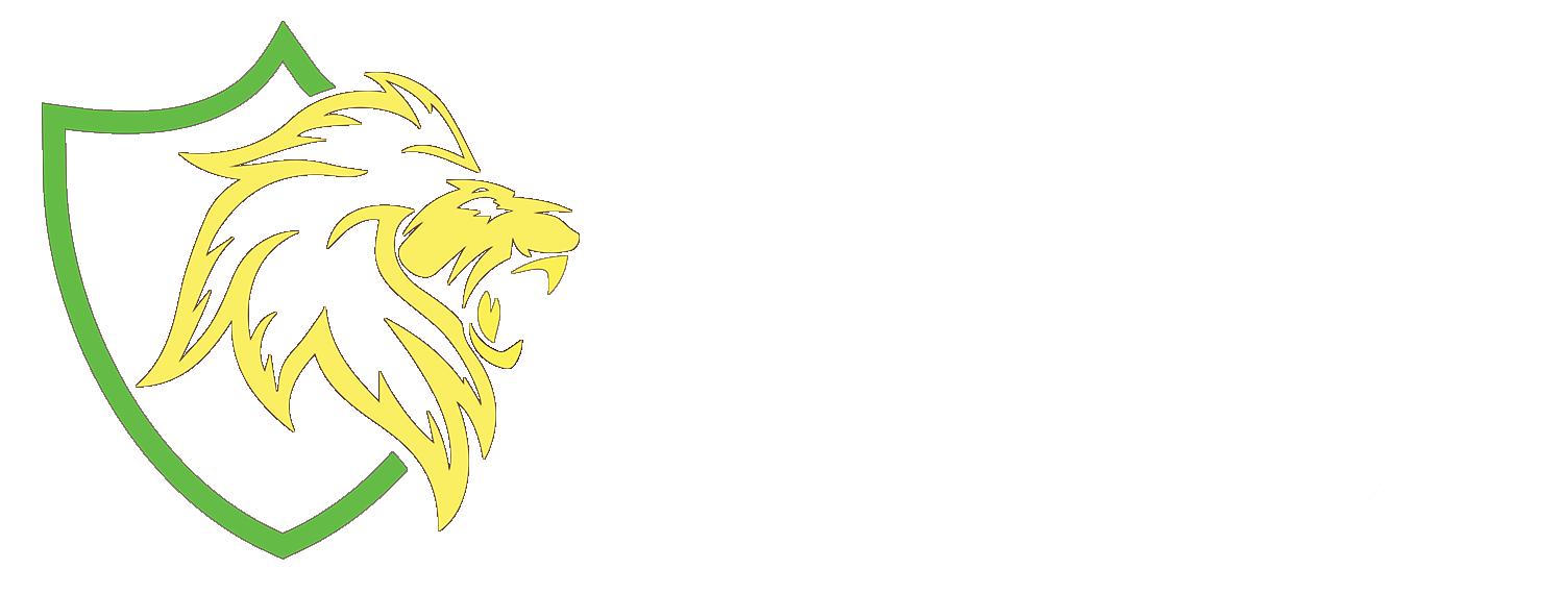 Lion Supp