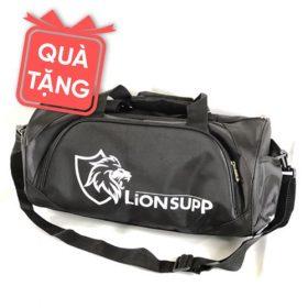 Túi Gymbag Lionsupp