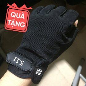 Găng Tay Thể Thao - Gym